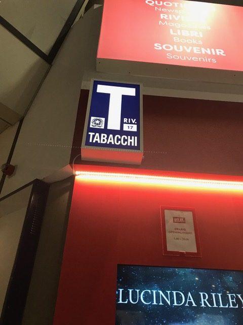 トリノのアクセス事情