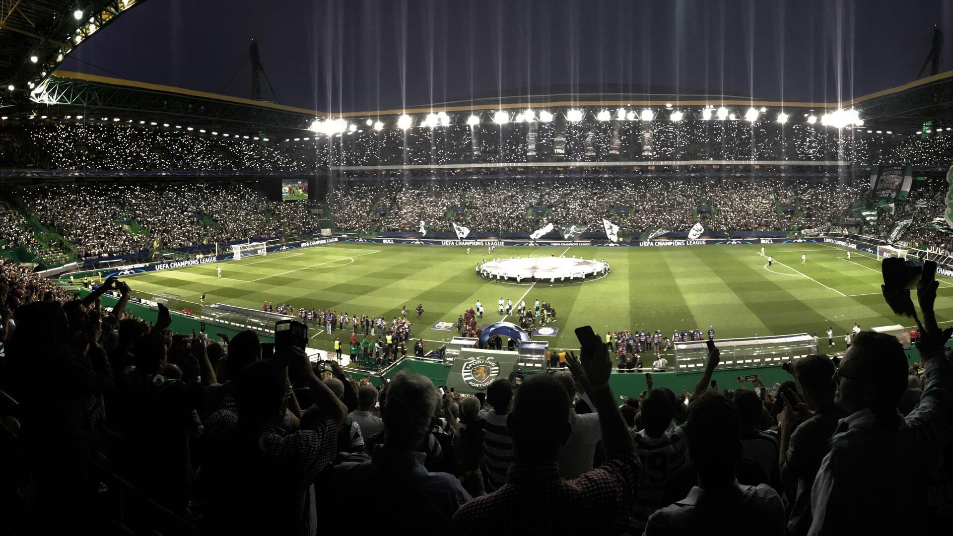 2018/19シーズン優先購入枠アウェイチケット