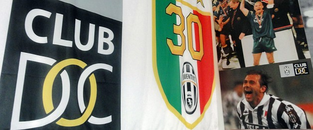 2012/13シーズンクラブ総会について