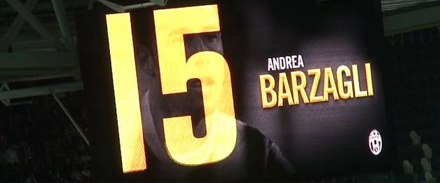 私たちが選んだ選手はバルザーリ!