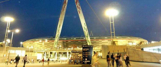 ユヴェントス-ボローニャ、DOCメンバー先行優先枠チケットについて